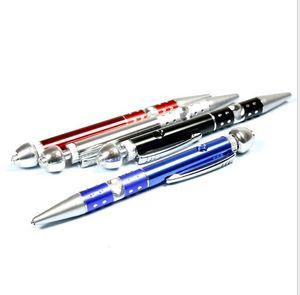 Pen Smoking Pipe