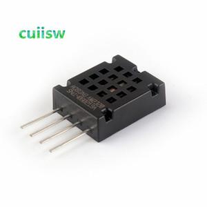Novo AM2320 Digital Sensor de Temperatura e Umidade Original autêntico Pode substituir SHT20 SHT10