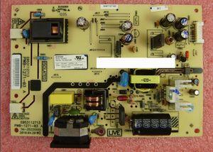 Livraison Gratuite Testé Original Moniteur LCD Carte D'alimentation PWB-1271-03 Pour HP V185W V185E 992SW LE2001W W185Q