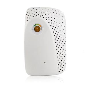 Mini déshumidificateur pour mini-séchoir à air portatif pour déshumidificateur d'air déshumidificateur réutilisable
