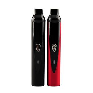 Titan1 электронная сигарета сухой травяной дым табак испаритель испаритель vaporizador сухой vape сухой травы испаритель e cigaratte