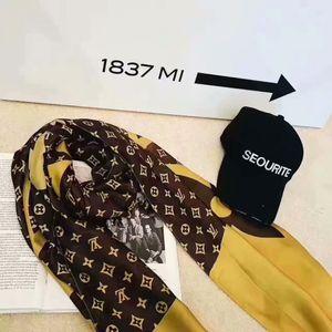 luxury Scarves Hot Sales Fashion Square Scarf Warm Winter Scarf Women brand Scarf Pashmina Wrap Shawls