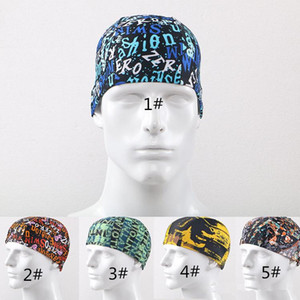High-quality Multi colour Boys and girls Swimming Saps Children Protect Ears Comfortable Swim Pool Shower Cap 11 Colors Wholesale Fast DHL