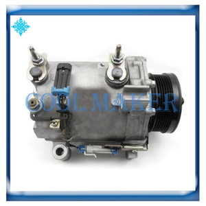 compresseur MSC130CVSG 15-20412 pour CADILLAC DEVILLE / SEVILLE Pontiac Bonneville 25678229 25683581 25706730 AKh200A601 AKh200A60
