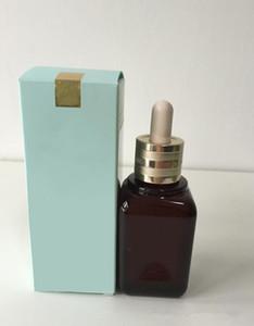 Stock Famous Brand crema viso cura della pelle Advanced Night Repaire Syncronized Recovery Repair 50ml Fast Ship