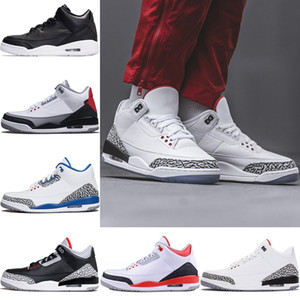 2018 Hommes chaussures de basket-ball Tinker NRG Free Jeter Ligne Blanc Noir Ciment Fire Rouge Sport Bleu Hommes Casual Sports Baskets Sneaker Taille 41-47