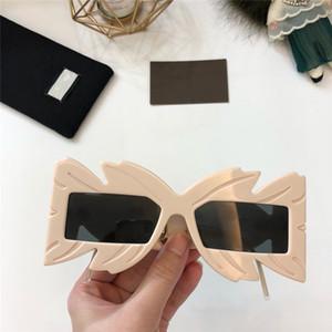 New arrival 0429 Top Quality designer Specially fashion beauty Sunglasses Women Sunglasses men sun glasses with original box