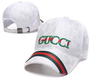 Cayler Sons Caps Şapka Snapbacks Uçmak Snapback, Polo Kap Avrupa Amerikan snapback şapka 2019 ucuz indirim Caps, Ucuz Hats Çevrimiçi 04