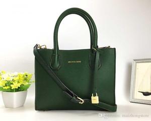 Дизайнерские сумки 28см среднего размера новое поступление модные сумки большого размера женские дизайнерские сумки большие емкости сумки клатчи известные бренды