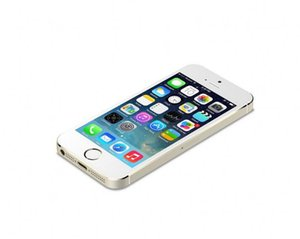 "Refurbished Unlocked Apple iPhone 5S WITHOUT fingerprint iOS A7 4.0"" 8MP IPS HD GPS 16GB 32GB 64GB ROM dual core Phones"