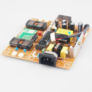 Envío gratis Original Monitor LCD Unidad de alimentación PCB Unidad MJ19BS BN44-00113A para Samsung 720N 710N 711N 713N 913N