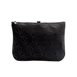 Europa und die Vereinigten Staaten heiß empfohlen Markenhandtaschen Designerhandtaschen unisex Brieftasche Mode Handytasche frei einkaufen