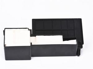 Отходов чернил подушечка техническое обслуживание Неныжный бак чернил для Epson L110 берет L210 L300 все L301 l303 делает пользователя l350 L355 L351 L353 почтовый индекс me10 ME303 отработанных чернил коллектор