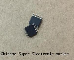 10 ADET MCP2551-I / SN MCP2551 SOIC8 MCP2551I MCP25511