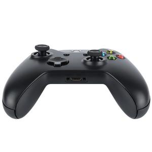 Para XBOXONE / S / X Gamepad sem fio PDP Wired Controller Joystick e controlador do Windows para XBOX