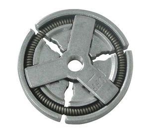 La frizione si adatta a Zenoah G4500 G5200 G5800 45CC 52CC 58CC Parte di ricambio per motosega