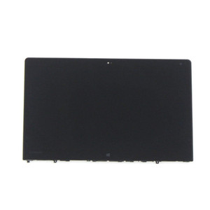 01AW135 FHD LCD Display Écran Tactile Assy Pour ThinkPad Yoga 460