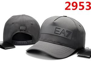 2018 новый стиль сетки камуфляж бейсболка женщины хип-хоп мода gorras AX E47 cap кости Snapback шляпы для мужчин Casquette touca папа шляпа