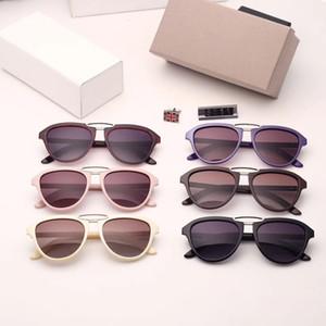 2018 фотохромные поляризованных сплав солнцезащитные очки Женщины мужчины Марка дизайн очки антибликовое UV400 очки HD мода очки #8011