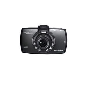 Spedizione gratuita 2.2 pollici MINI Car DVR veicolo Dash Roadway Safety Car DVR Videocamera Registratore tachigrafo