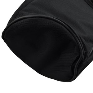 5 PZ di (New Trumpet Soft Case Nylon Gig Bag Black)