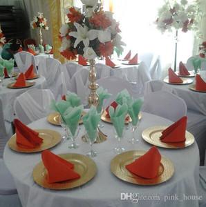 elegante Tall sliver de metal pilar de casamento suporte de flores, peças centrais do vaso para o corredor ou decoração de mesa de casamento