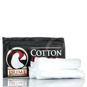 Cotone con olio guida speciale in cotone con cotone elettronico Bacon raffinato