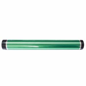 OPC-Trommel für WorkCentre 7132 7232 7242 WC7132 Laserdruckerpatrone