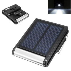 Водонепроницаемый портативный открытый кемпинг солнечный свет аварийная лампа для Туризм Путешествия солнечной энергии Солнца зарядное устройство