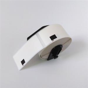 30 x Rotoli Brother DK 11208 DK-11208 DK11208 DK-1208 DK1208 DK 1208 Etichette compatibili 38mm x 90mm