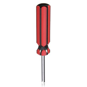 Destornilladores Neumático Válvula Core One Way Herramienta para Carro de La Motocicleta Del Coche Reparación de Neumáticos Herramientas 2 unids / set