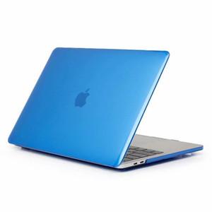 Custodia rigida trasparente antigraffio per Apple Macbook Retina Custodia a 12 pollici per laptop A1534 per Mac book A1534