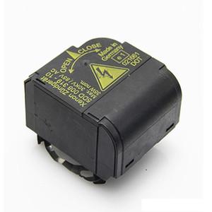 يستخدم زينون حجبا المصباح D2S D2R الشاعل قلابة لمبة 5DD008319-10 5DD00831910 لأوبل أسترا G Gabriolet Garavan CC Goupe H GTC