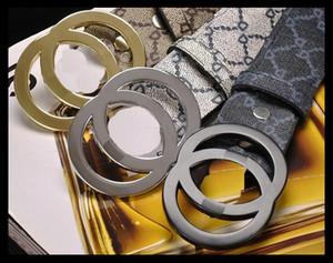 Belt designer brand big buckle belts designer belts luxury belt high quality belts for men leather belt