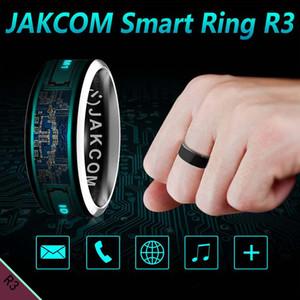 JAKCOM R3 Smart Ring حار بيع في نظام أمن الوطن الذكي مثل التشويش تردد ناسخة الكربون ورقة خلفية الصورة