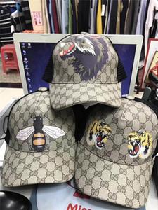 2018 공 모자 개구리 술 마시는 차 야구 아빠 모자 바이저 모자 Emoji New 인기 남성용 폴로 모자 모자, 상자 포함