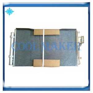 Car ac condenser for Hyundai SANTA FE Kia SORENTO 97606-1U100 976061U100 HY3030144
