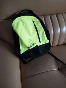 2017 새로운 KIPSTA 경량 종 경기 배낭 남성과 여성 학생 가방 스포츠 가방 스포츠 가방