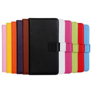 Echtes Leder Handy Fällen Für: Samsung Serie Handy S7 S8 S9 Note7 S7 Hinweis 8 Note 5 Fall Leder Fällen Telefon