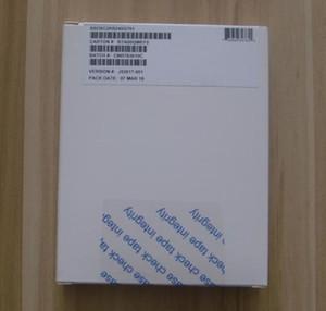 """SSDSC2KB240G701 S4500 серии 240G 2.5"""" SATA SSD"""
