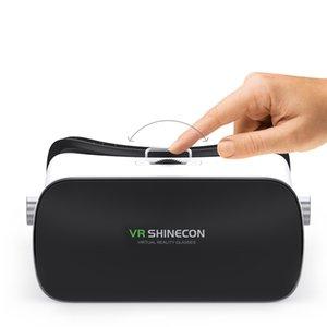 ST1BB-ST6BR new VR BOX mini 360 ne styles HOT