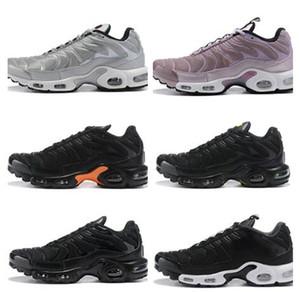 Cheap Discount 2018 nuove donne degli uomini Tn Inoltre Mens scarpe sportive Vm oliva In Metallic scarpe da ginnastica, sport degli uomini scarpa da corsa, Formazione scarpe da ginnastica