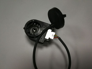 Original Mitsubishi Headlight HID D4S D4R igniter ignitor Part No:W3T21571 for HONDA CRV 2012 or CIVIC 2012