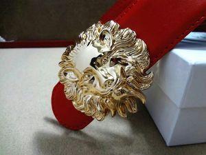Ceinture designer marque ceintures à grande boucle ceintures de créateurs ceinture de luxe ceintures de haute qualité pour hommes ceinture en cuir