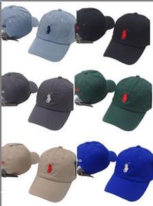 nouveau style rose sous-capuchon casquette de baseball snapback chapeaux chapeaux pour hommes femmes sleepyslip os hip-hop sports gorras casquette visière polo papa chapeau
