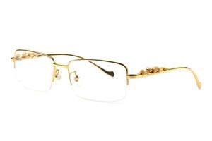 буйвол рога очки мужчины марка круглый круг очки без оправы женщины бренд дизайнер cuculos De Sol Feminino очки Gafas De Sol Occhiali