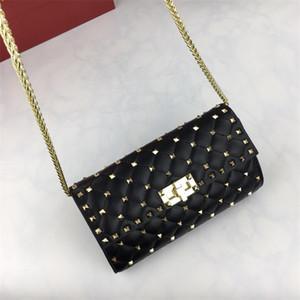 Hot selling, fashion ladies hand bags, women's casual handbags, handbags,for women brand wallet ,Big brand fashion bag,Clutch bag