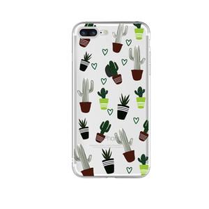 100 pezzi di design all'ingrosso fai da te Transparente TPU copertura della cassa per Apple telefono stampi stampo su misura del telefono cellulare può Priting Your Logo Case