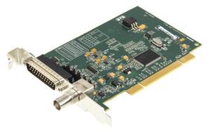 Placa de equipo industrial Matrox CronosPlus Y7141_0001 REV_A M036610 63039620603