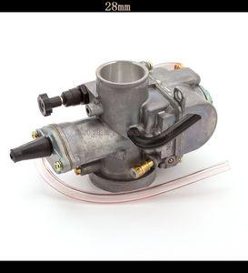 Carburatore PWK 28 30 32 34 36mm PWM38 40mm per 125 140 150 160 250 300 350cc 400cc 450cc 500cc KTM HONDA YAMAHA SUZUKI KAWASKI Scooter ATV